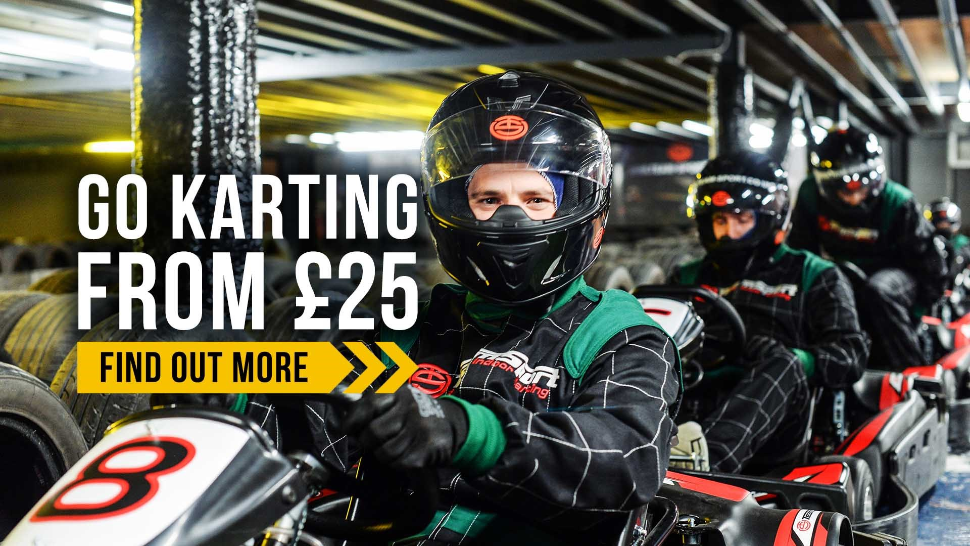 TeamSport_Go_Karting_Offername_Full_Width_Offer_Banner_1920x1080-min.jpg